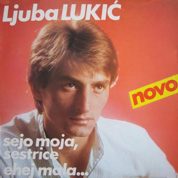 Ljuba Lukic - Kolekcija 36093839rx