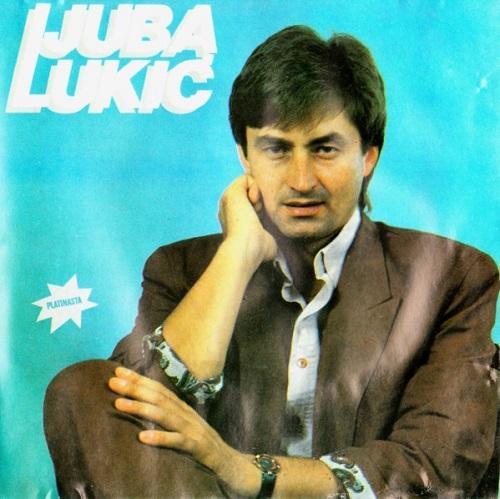 Ljuba Lukic - Kolekcija 36093846wp
