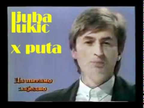 Ljuba Lukic - Kolekcija 36093852xz