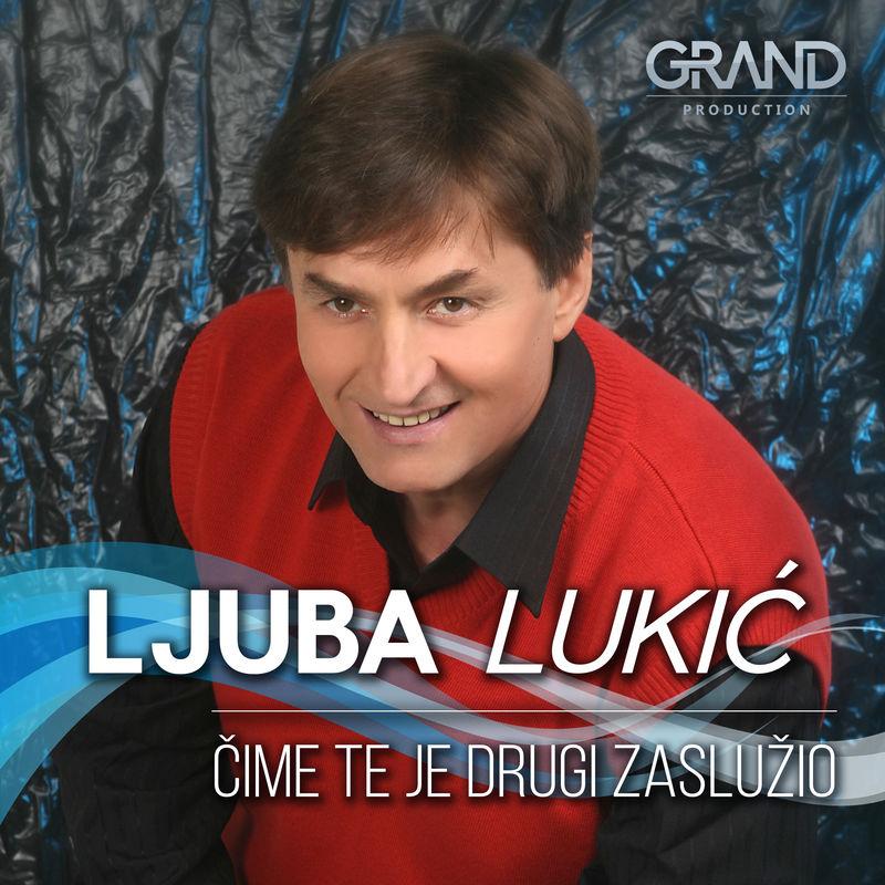Ljuba Lukic - Kolekcija 36093857uh