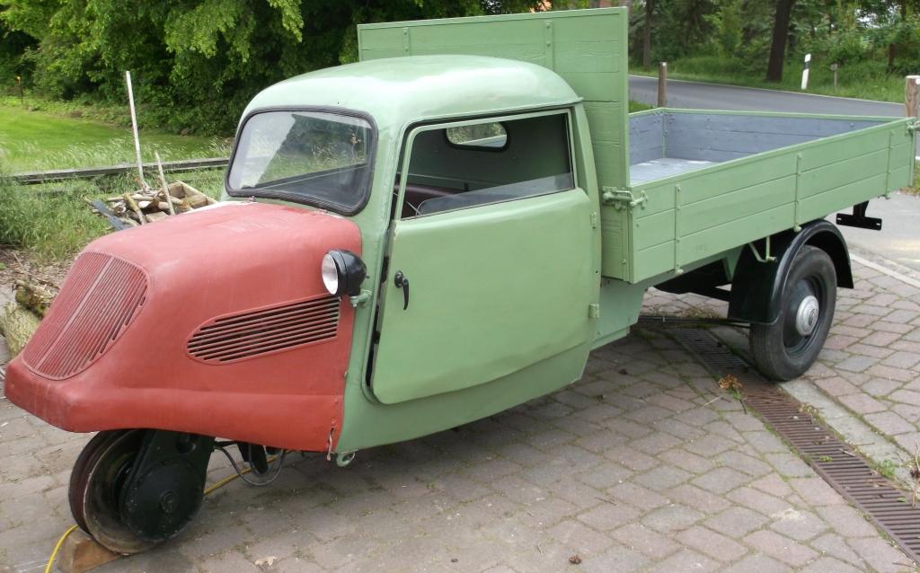 Mein Hanseat 1956 36096494df