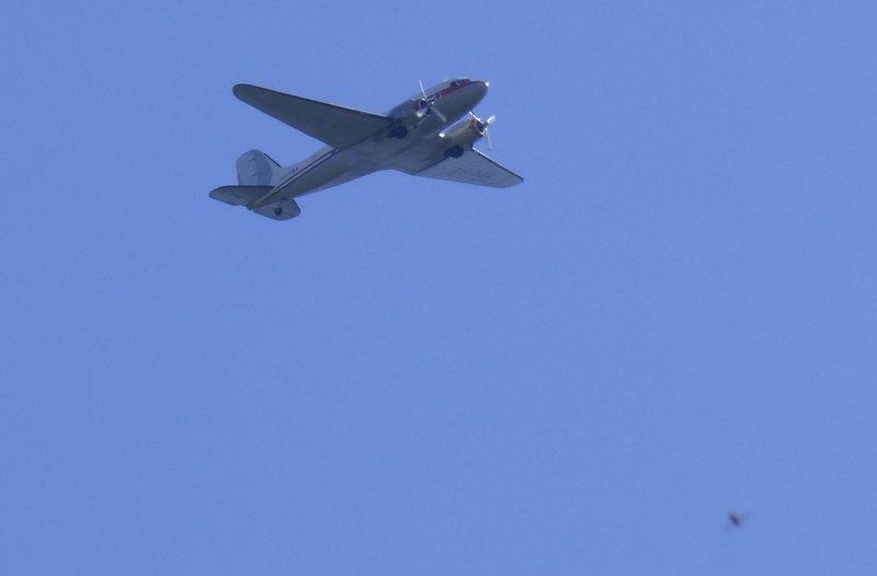 PH - PBA über Münster schnappgeschossen 36141108gh