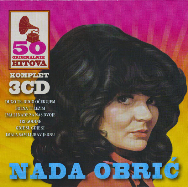 Nada Obric - Kolekcija - Page 2 36183885wg