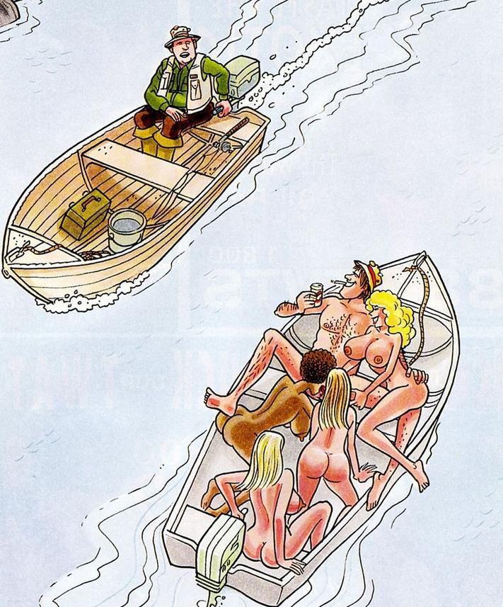 Pin on telegramtown editorial cartoons