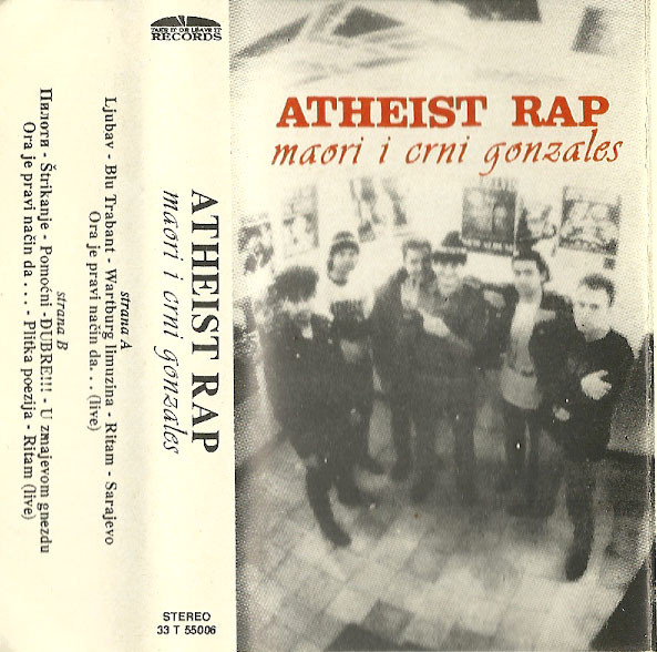atheist rap fatamorgana mp3