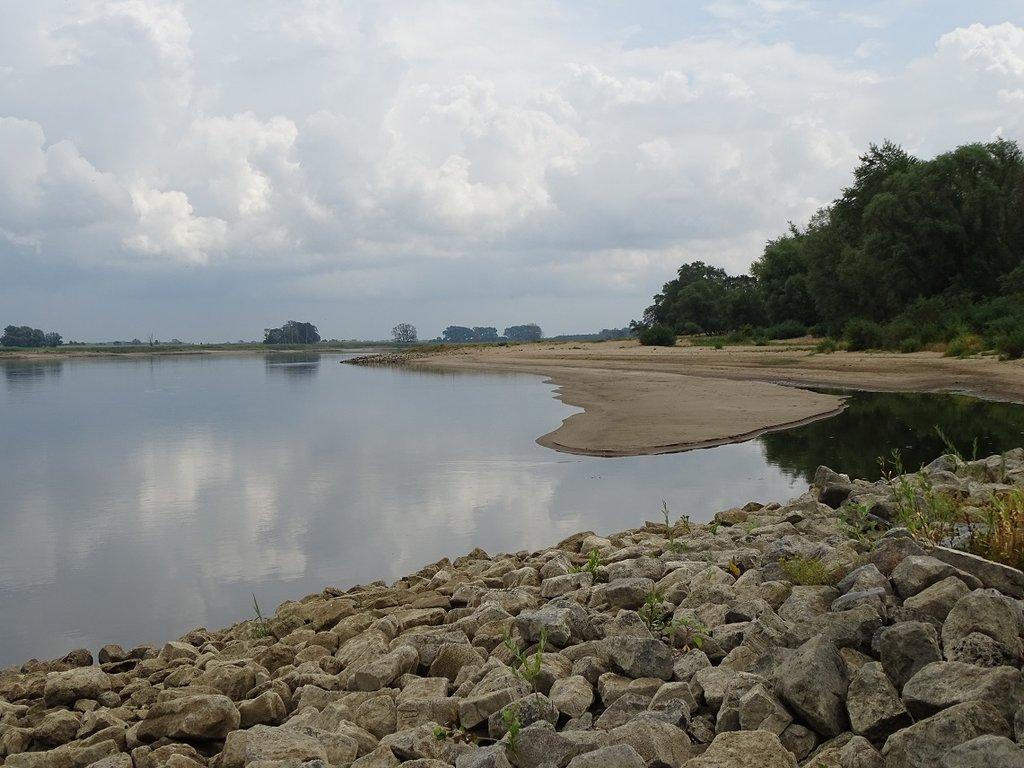 Bilder der Elbe 36233017kj