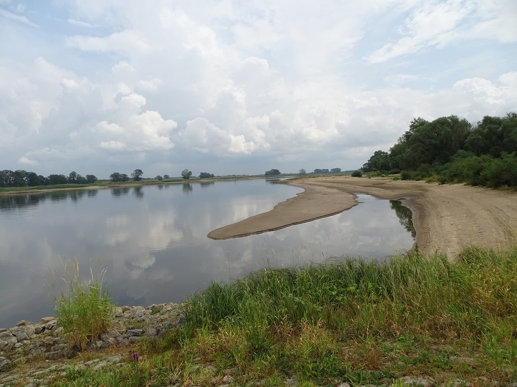 Bilder der Elbe 36233018fr