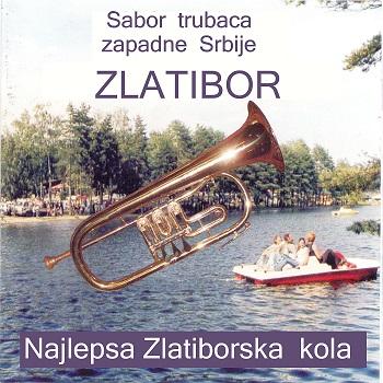 2005 - Najlepsa Zlatiborska kola (Instumental) 36308988fe