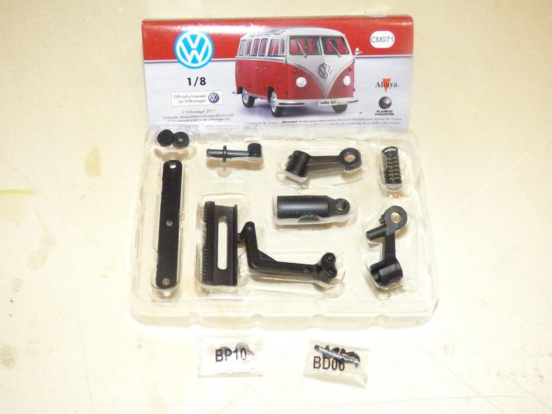 VW T1 Samba Camper - Seite 6 36323246kz