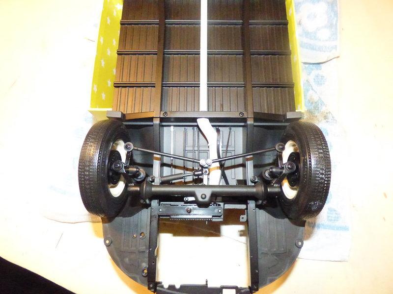 VW T1 Samba Camper - Seite 6 36337687qa