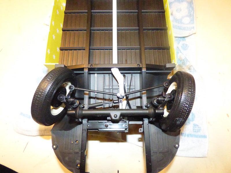VW T1 Samba Camper - Seite 6 36337690ie