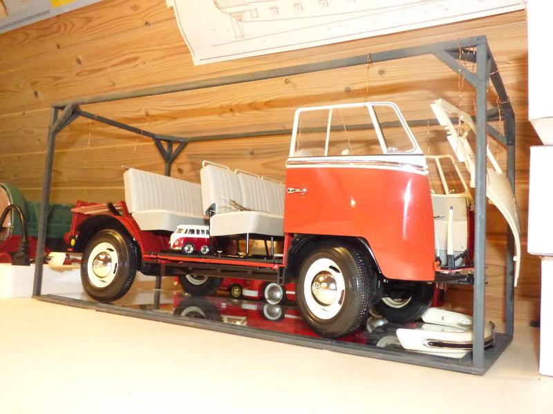 VW T1 Samba Camper - Seite 6 36337692pm
