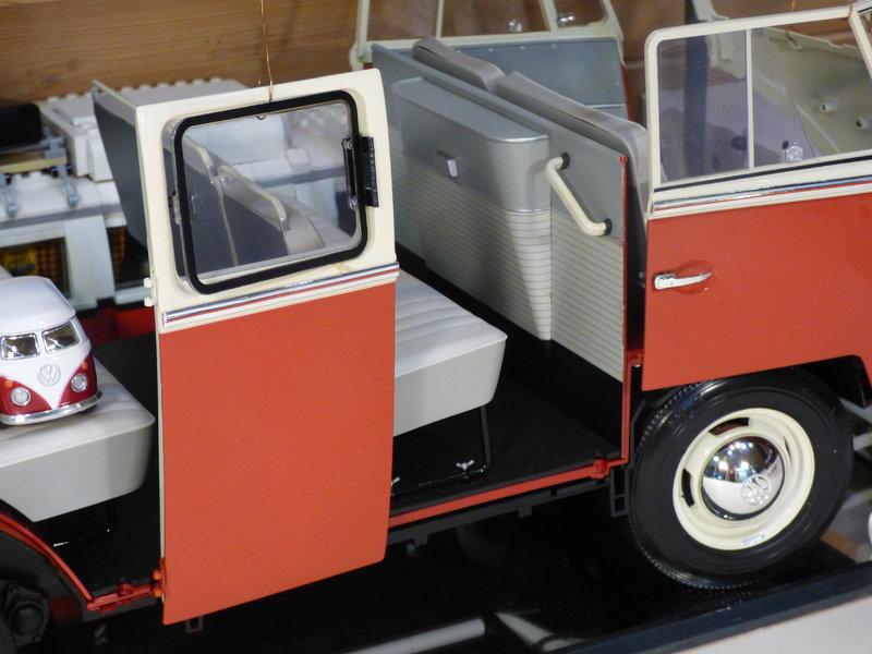 VW T1 Samba Camper - Seite 6 36377517fo