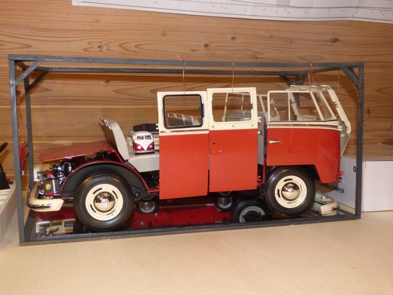 VW T1 Samba Camper - Seite 6 36388545em