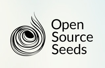 Open Source Seeds