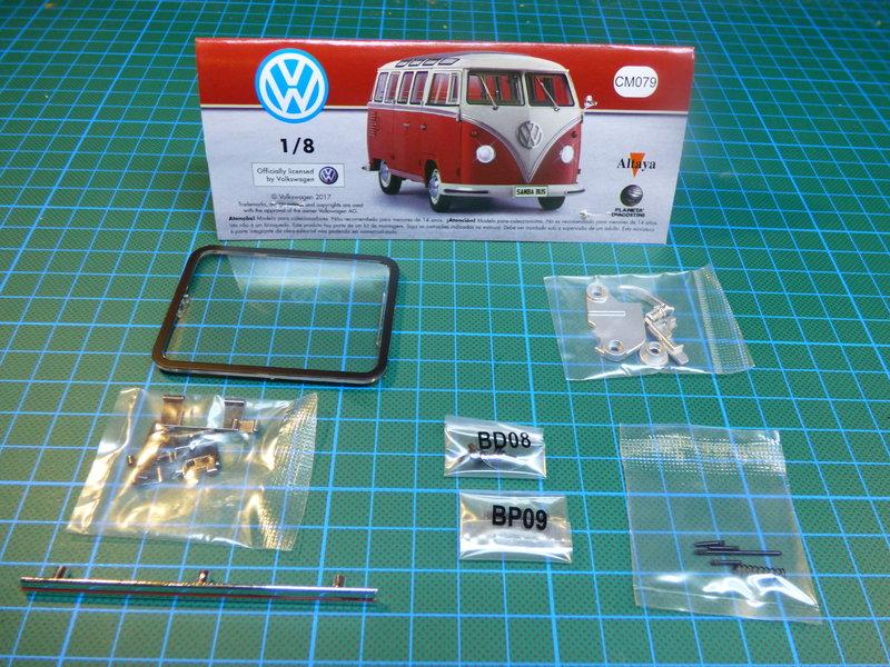 VW T1 Samba Camper - Seite 6 36445983gb
