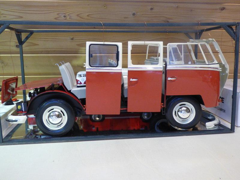 VW T1 Samba Camper - Seite 6 36445985ak