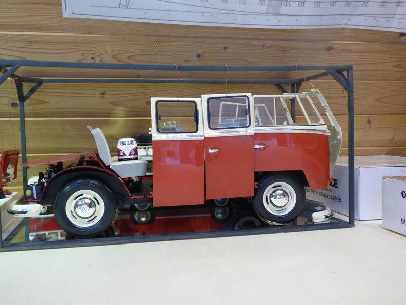 VW T1 Samba Camper - Seite 6 36451781vk