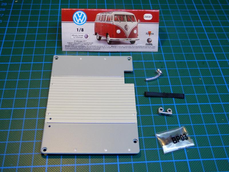 VW T1 Samba Camper - Seite 6 36457756yx