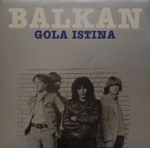 Grupa Balkan Novi Sad - Kolekcija 36553179sg
