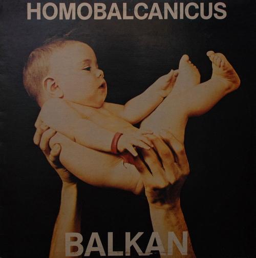 Grupa Balkan Novi Sad - Kolekcija 36553340kr