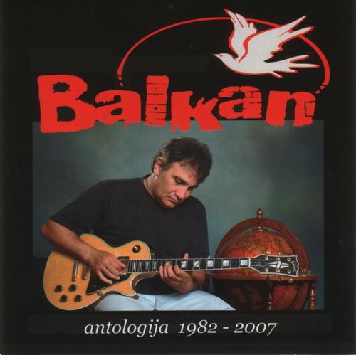 Grupa Balkan Novi Sad - Kolekcija 36553350ge