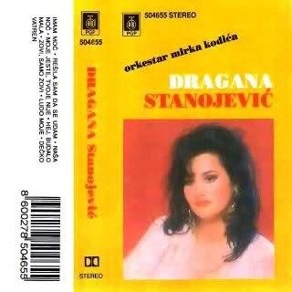 Jana Todorovic - Kolekcija 36558972dj