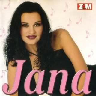 Jana Todorovic - Kolekcija 36558978id