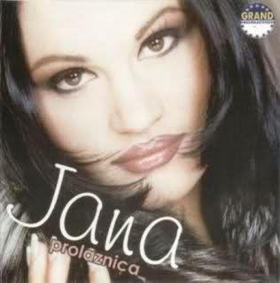 Jana Todorovic - Kolekcija 36558982bu