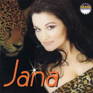 Jana Todorovic - Kolekcija 36558990xi