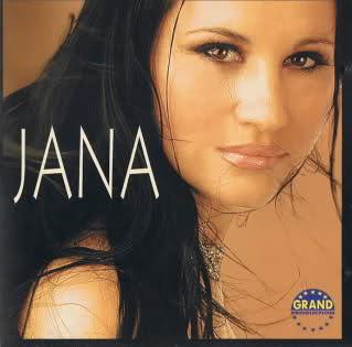 Jana Todorovic - Kolekcija 36558994np