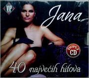Jana Todorovic - Kolekcija 36559398qc