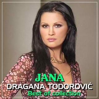Jana Todorovic - Kolekcija 36559413wq
