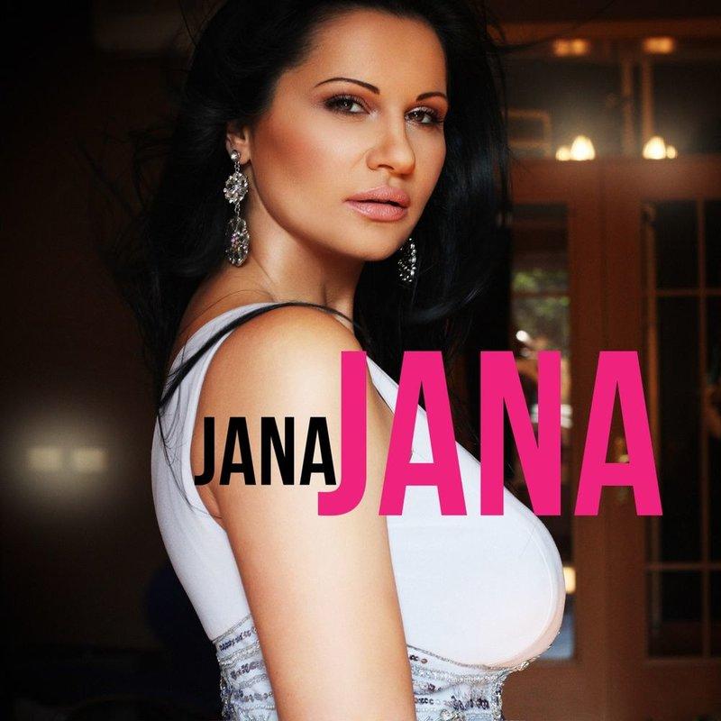 Jana Todorovic - Kolekcija 36559424qs