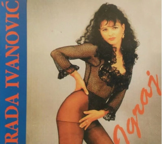 Tina Ivanovic - Kolekcija 36599409ir