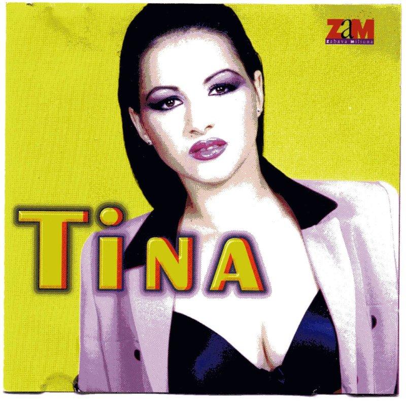 Tina Ivanovic - Kolekcija 36599421yn