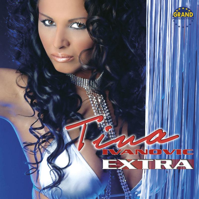 Tina Ivanovic - Kolekcija 36599459gu