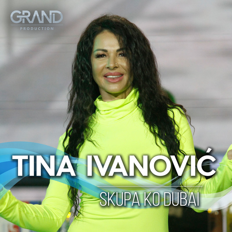 Tina Ivanovic - Kolekcija 36599523ad