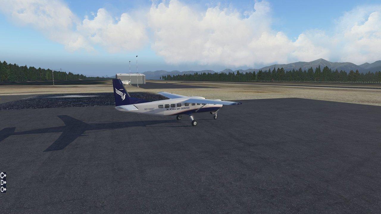 1. Anschlussflug 36631382rx
