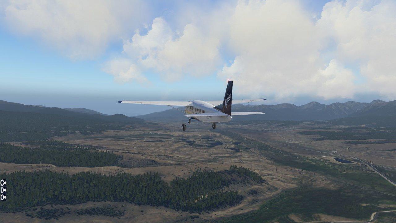 1. Anschlussflug 36631383nv