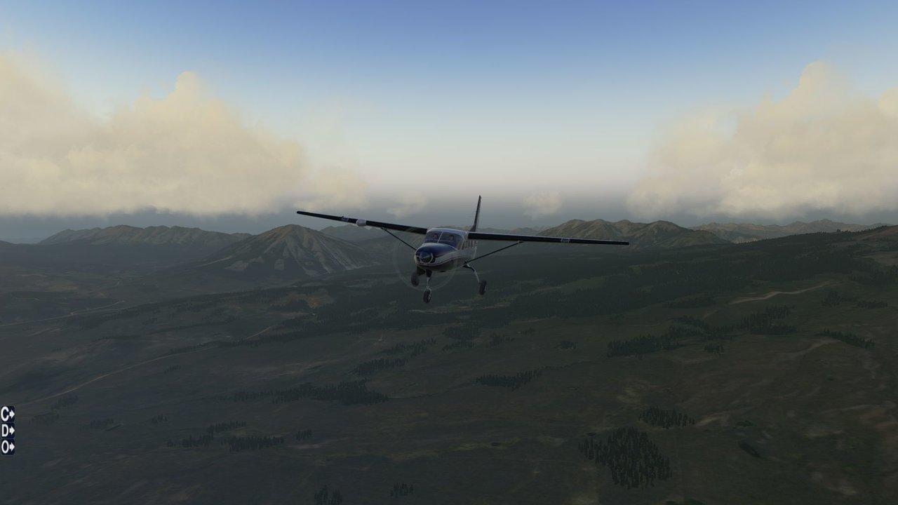 1. Anschlussflug 36631390kp