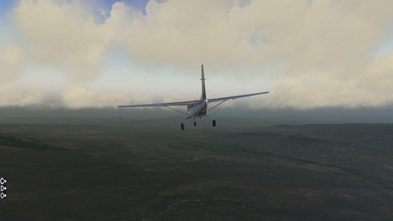 1. Anschlussflug 36631391jq
