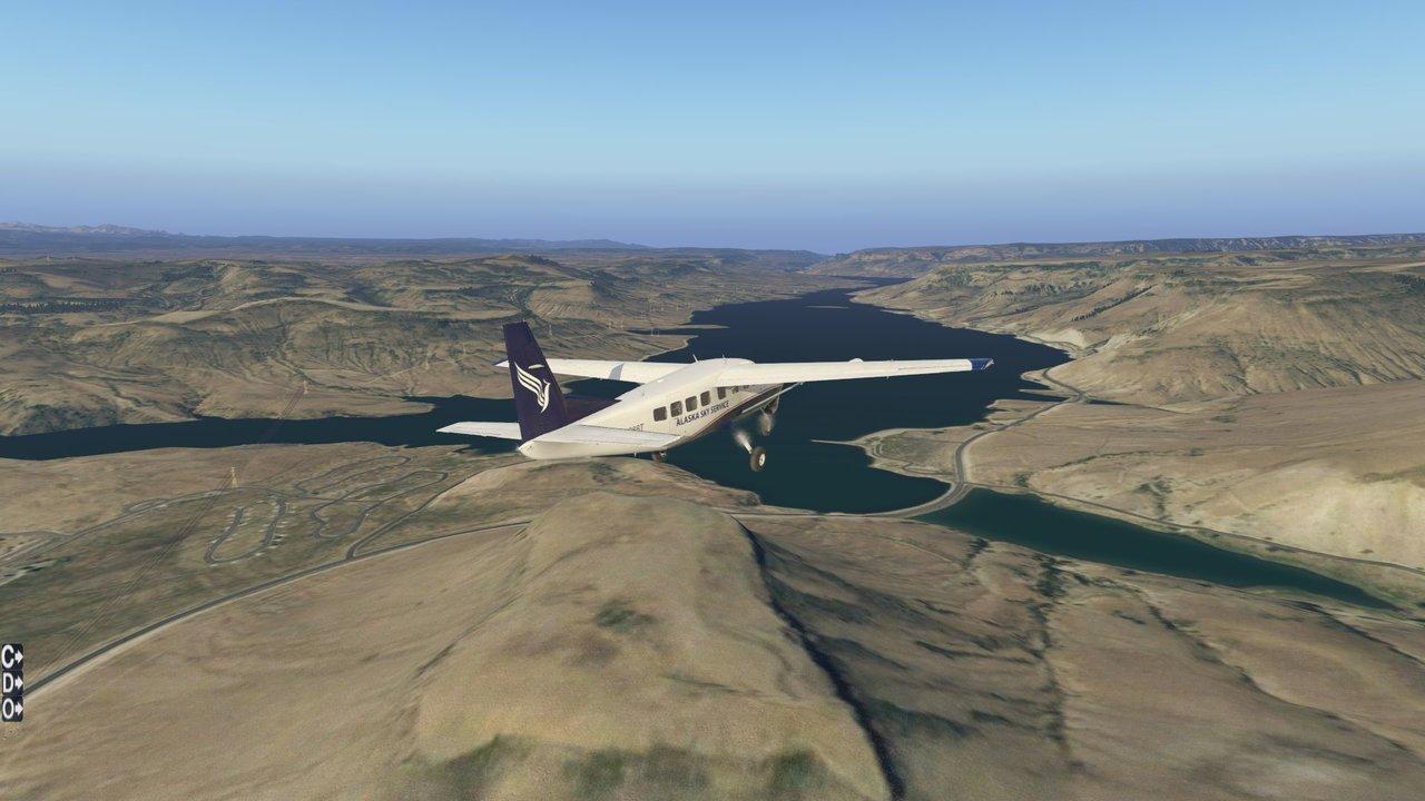 1. Anschlussflug 36631437ov