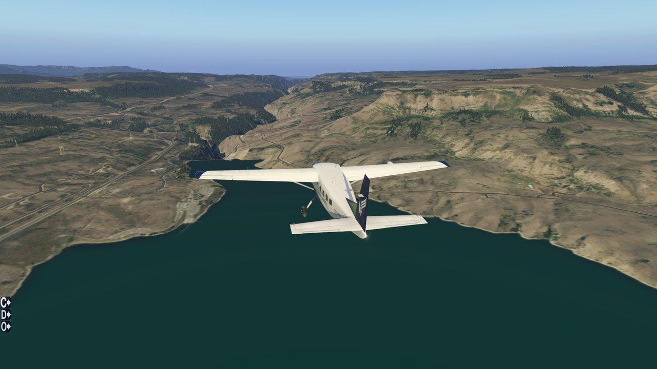 1. Anschlussflug 36631438es