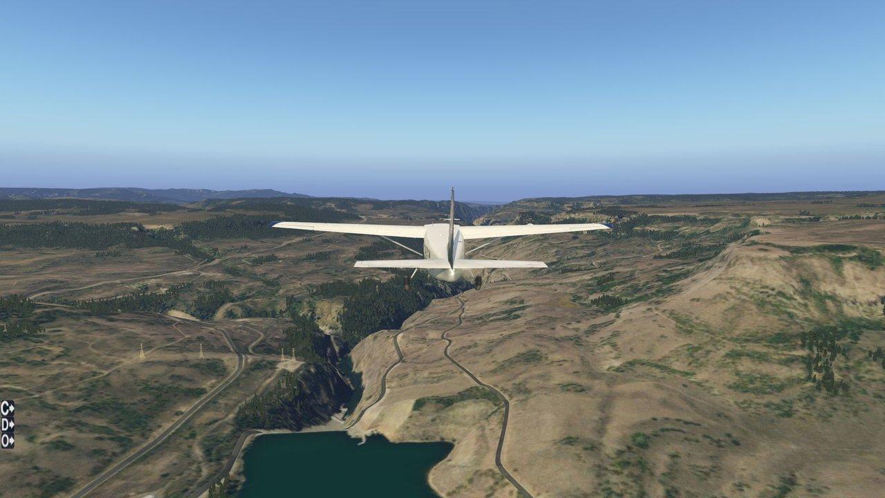 1. Anschlussflug 36631439nb
