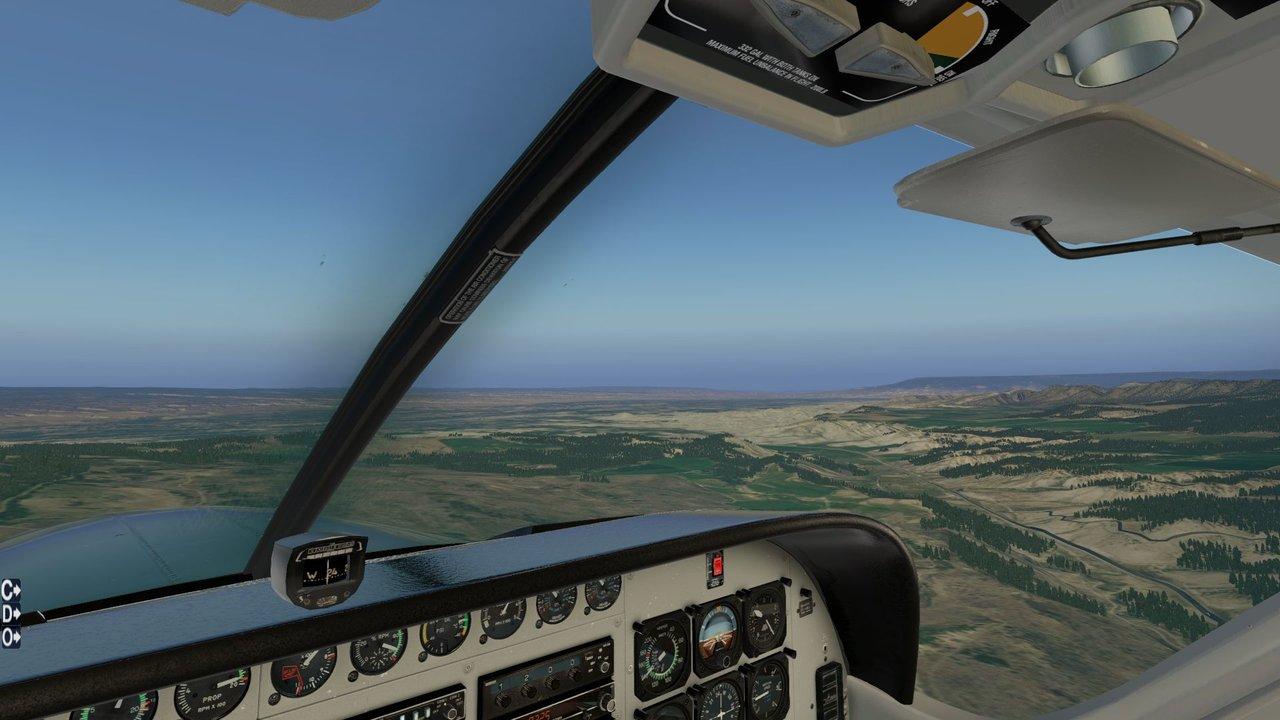 1. Anschlussflug 36631443vq