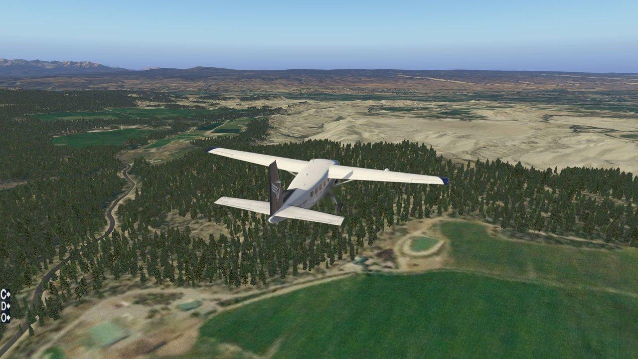 1. Anschlussflug 36631444pg