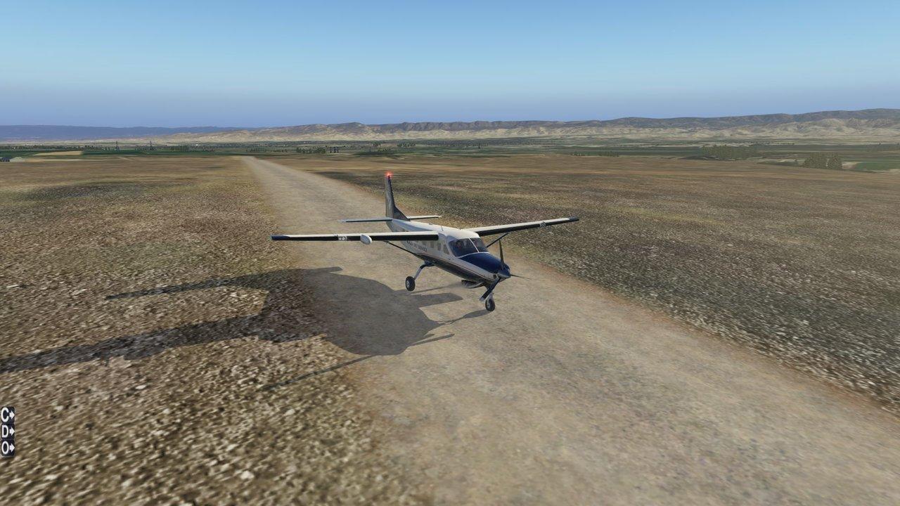 1. Anschlussflug 36631445mb