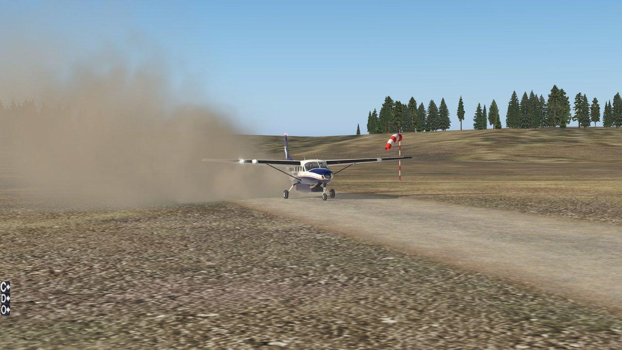 1. Anschlussflug 36631446ed