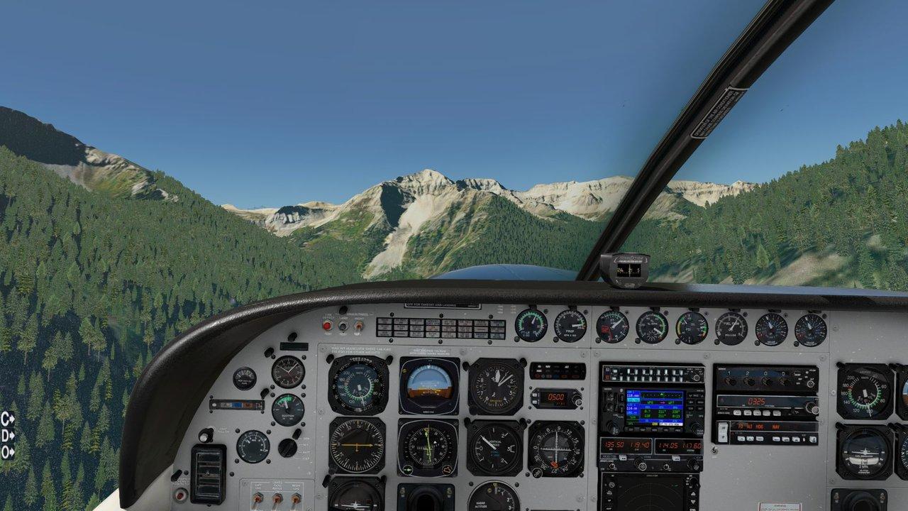1. Anschlussflug 36631450ar